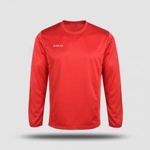 Albany Sweatshirt-KS-696