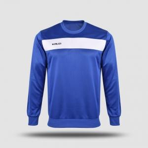 Nowra Sweatshirt-KS-697